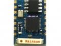 ESP8266 ESP-03