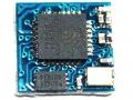 ESP8266 ESP-09