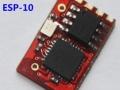 ESP8266 ESP-10
