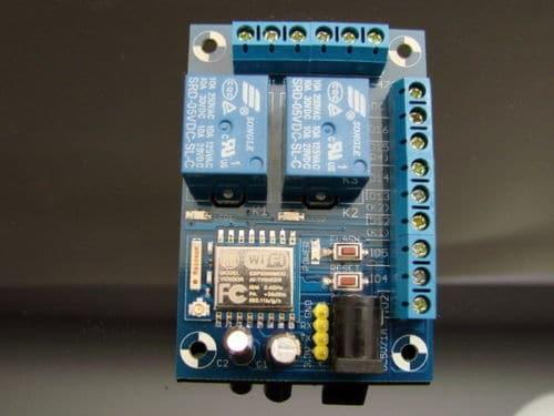 2ch-relay1