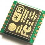 ESP8266 ESP-08