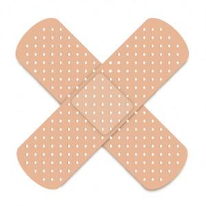 ESP8266 patch